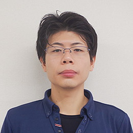 西田 大輔